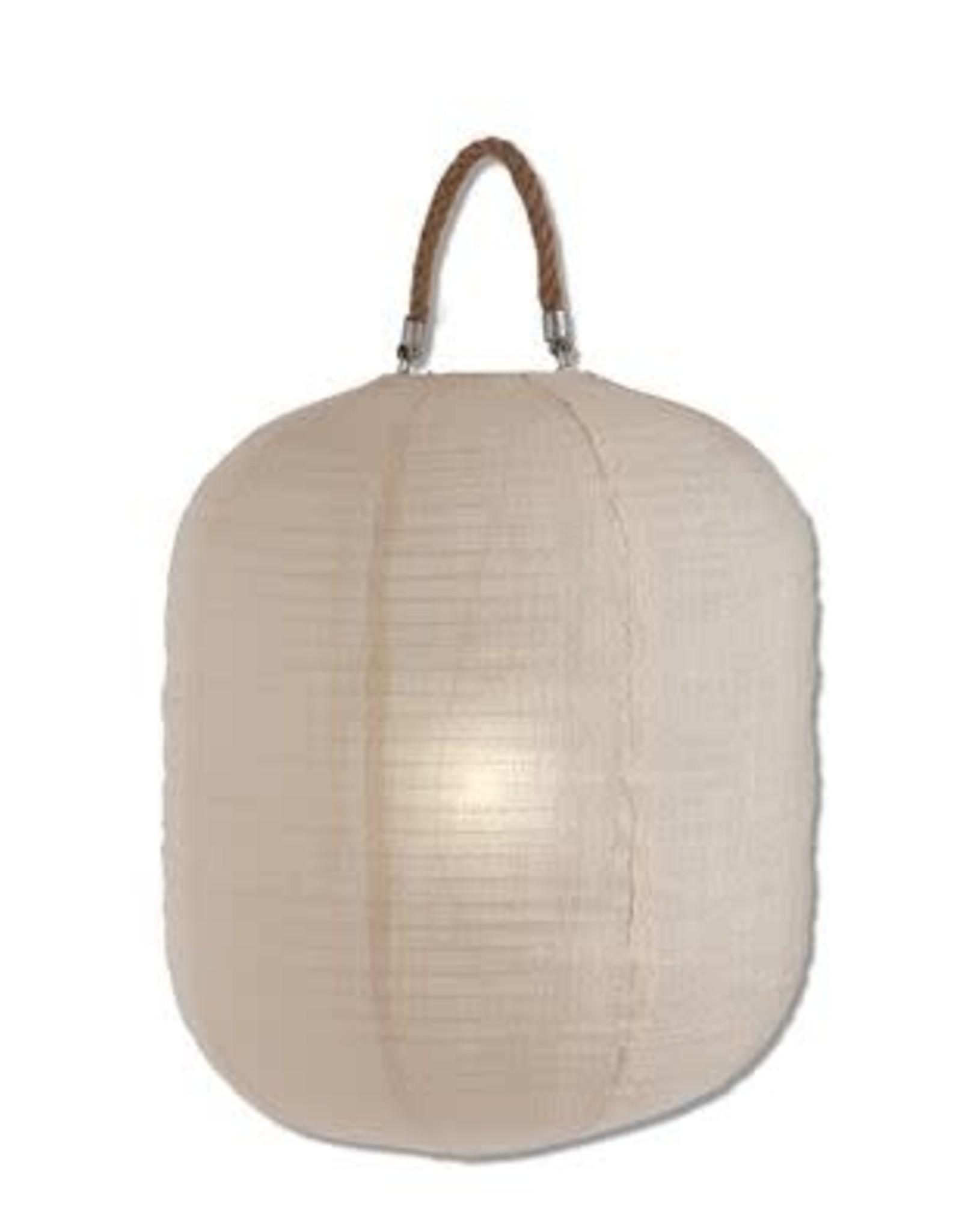 Led Pendant Lantern