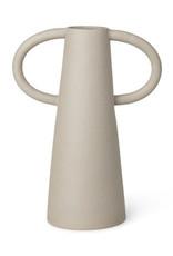 Ferm Living Anse Vase