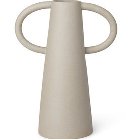 Ferm Living Vase Anse