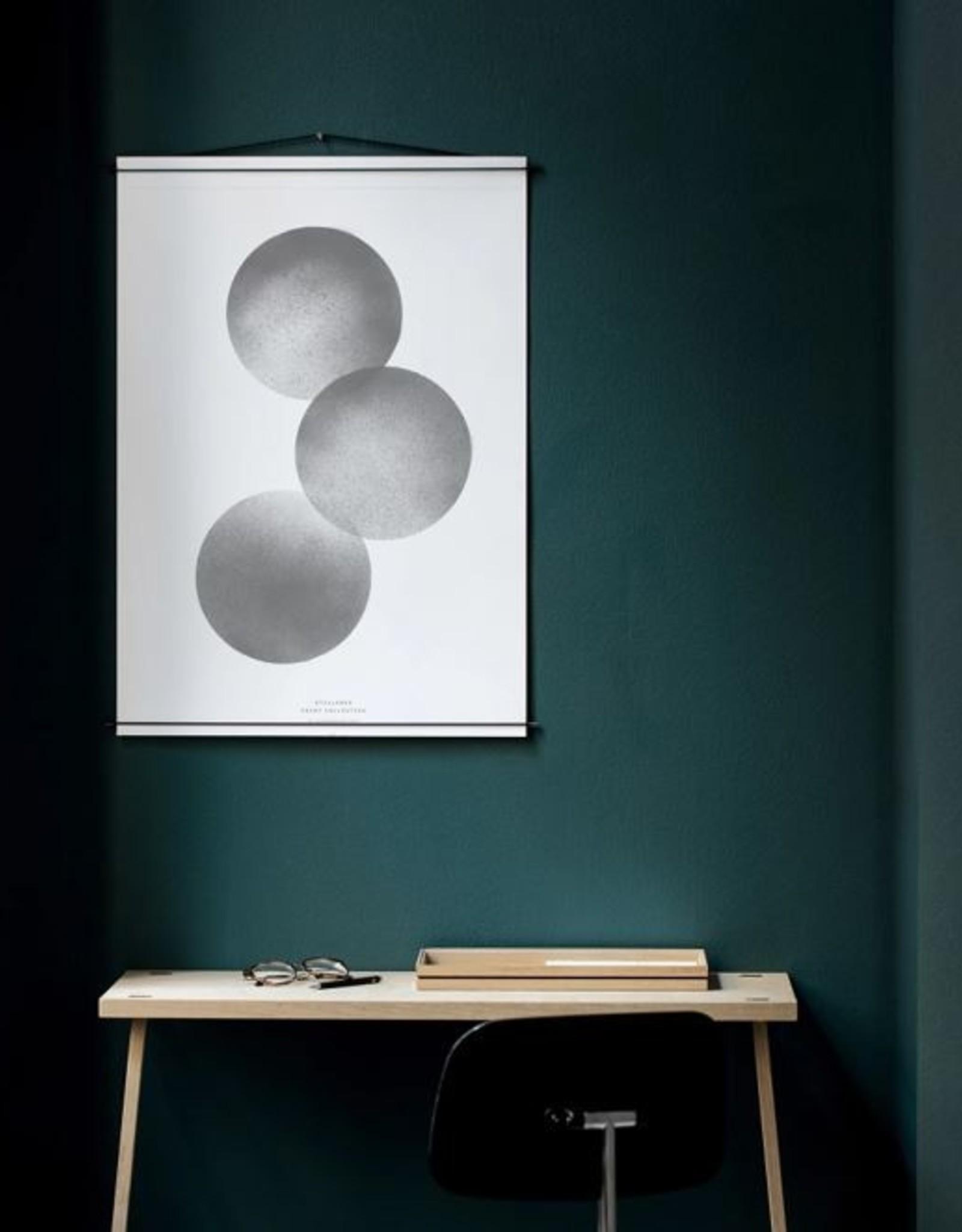 Poster Hanger - 50 cm