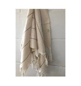 Confetti Mill Hand Towel - Bahar