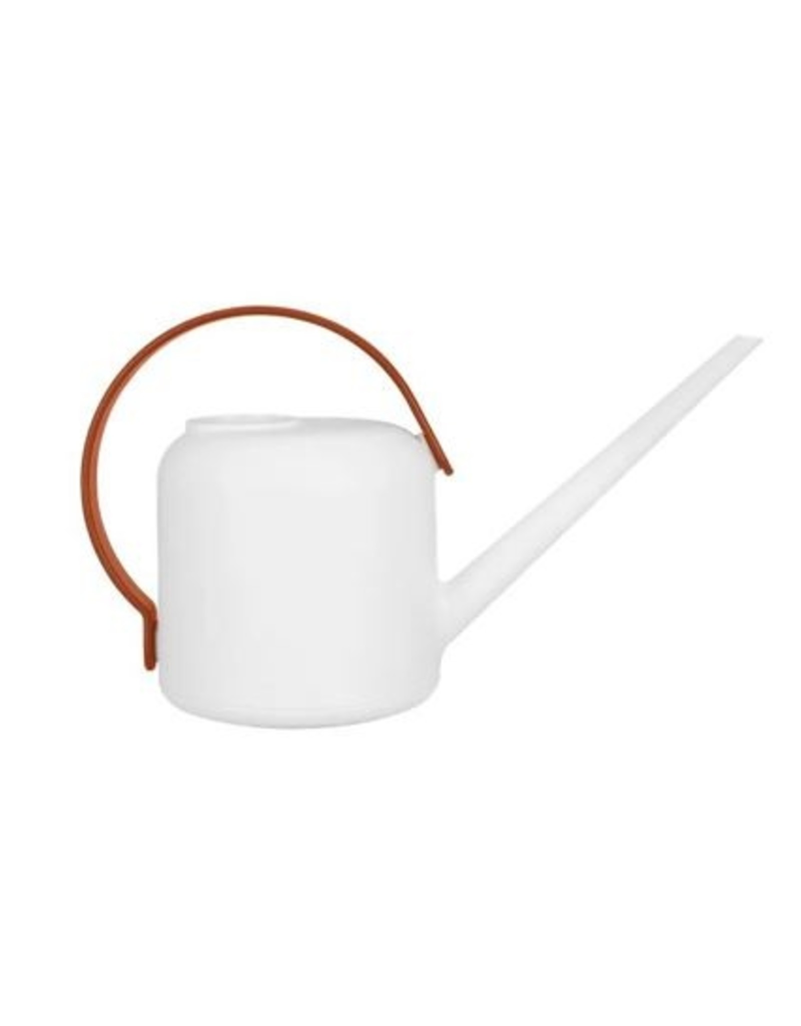 Watering Can 1.7L - White