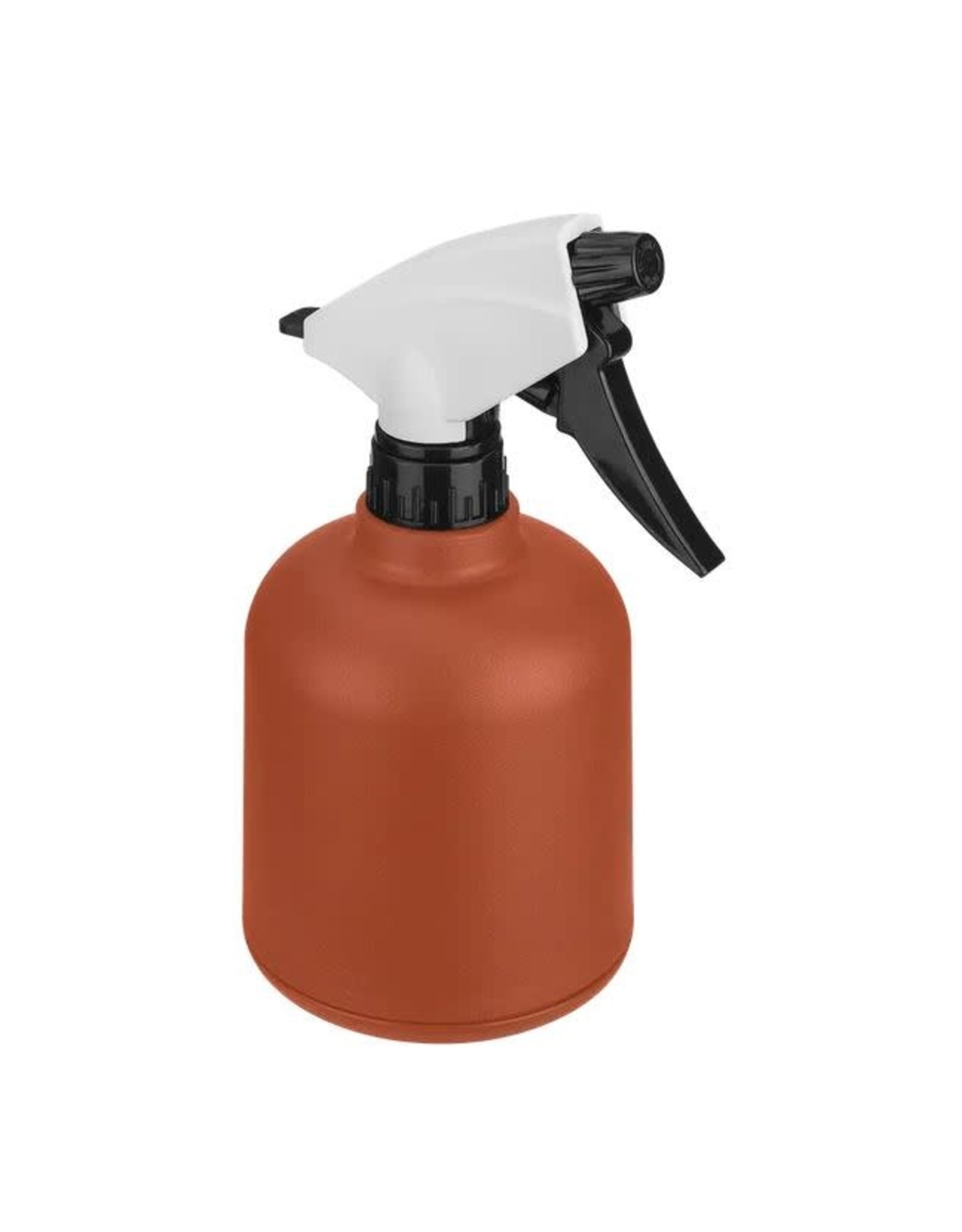 B. for Soft Sprayer 0.6L - Brique
