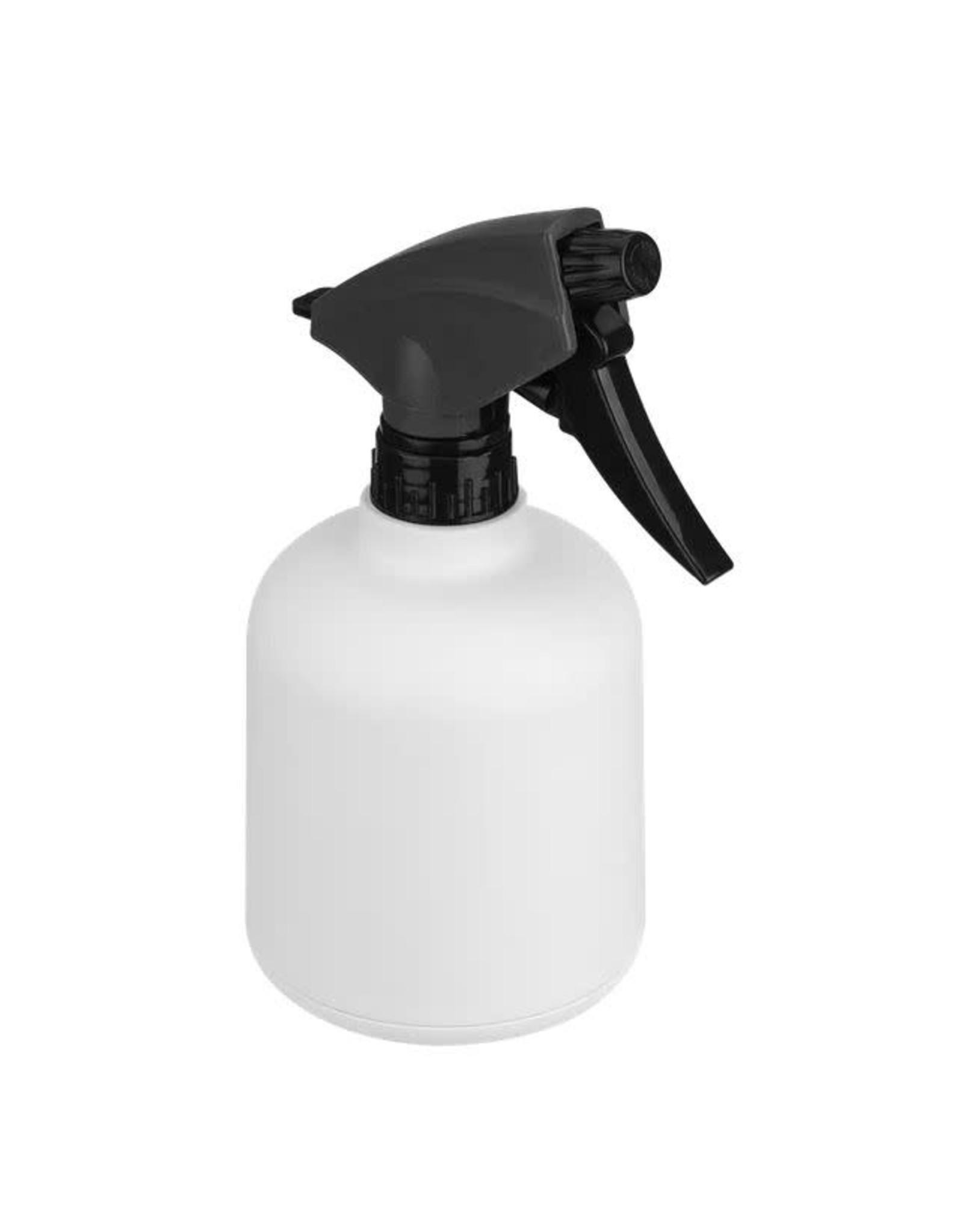 B. for Soft Sprayer 0.6L - White