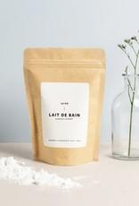 Atelier La Vie Apothicaire Bath Milk - Rosemary Lavender