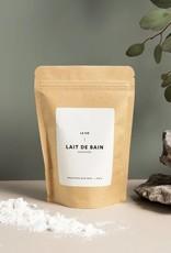 Atelier La Vie Apothicaire Eucalyptus Bath Milk