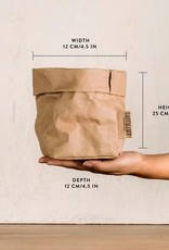 Uashmama Avana Paper Bag