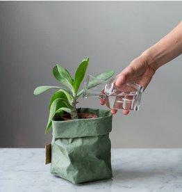 Uashmama Salvia Paper Bag