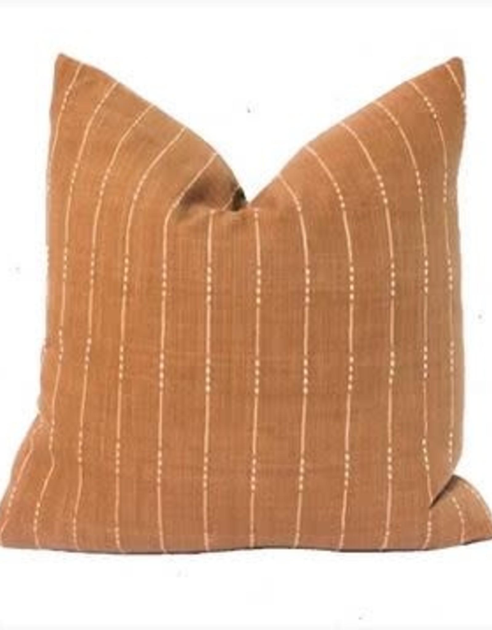 Haven Makers Ada Pillow - 20x20