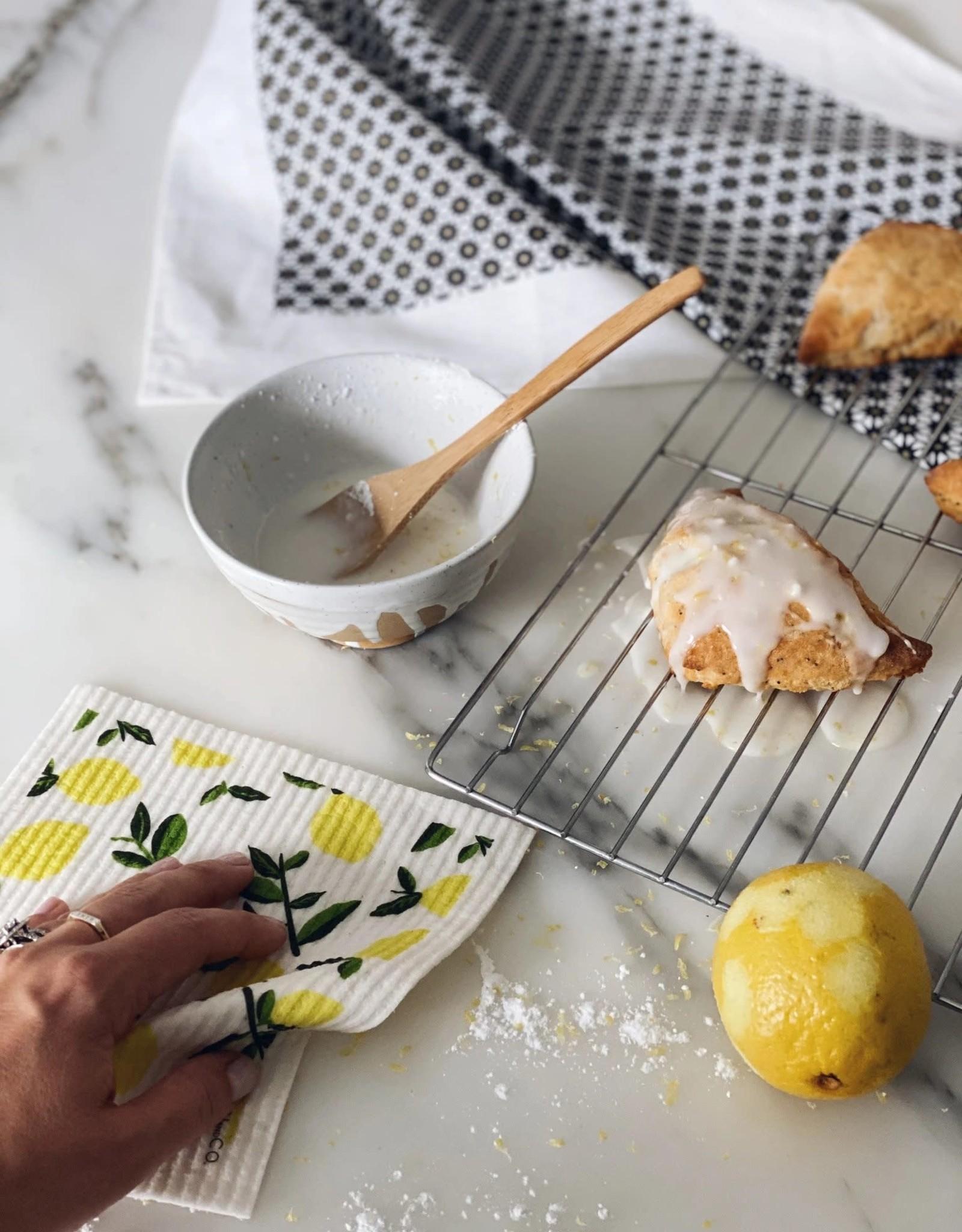 Ensemble-Cadeau - Citron