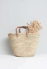 Parisienne Basket - Medium