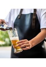 Koziol Unbreakable Beer Stein - 500 ml