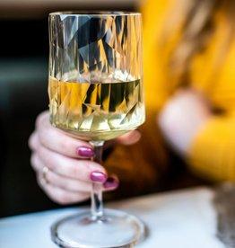 Koziol Unbreakable Wine Glass - 300 ml
