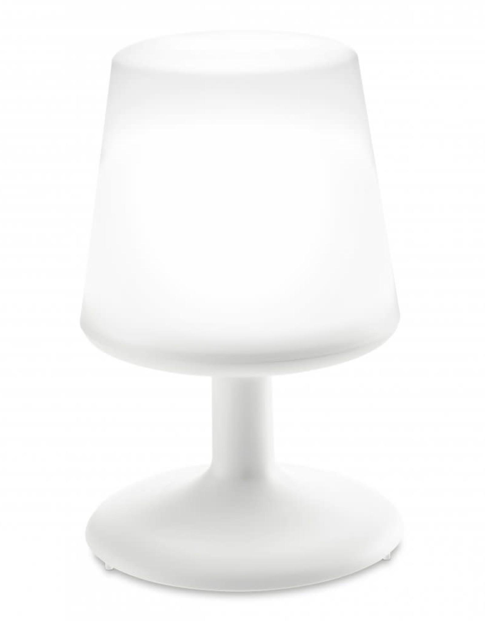 Koziol Lumière Mobile