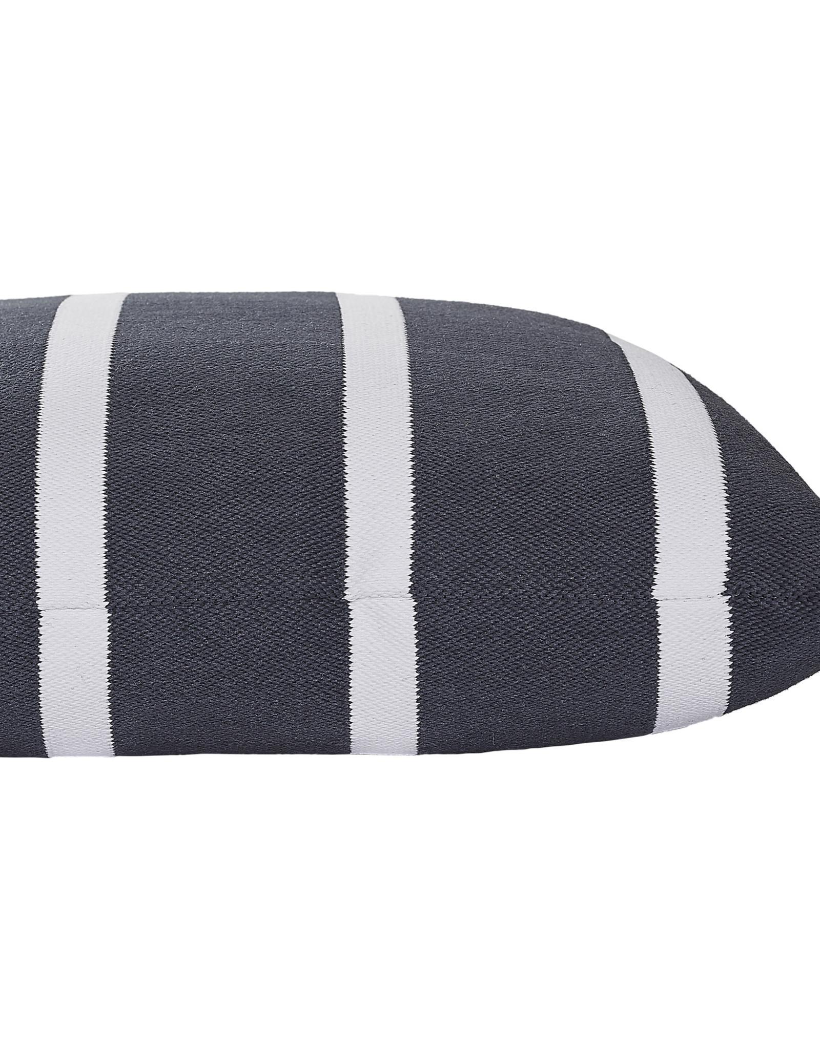Commack - Outdoor Pillow
