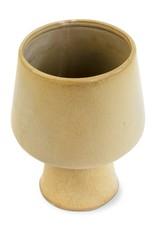 Endless Summer Vase - Large