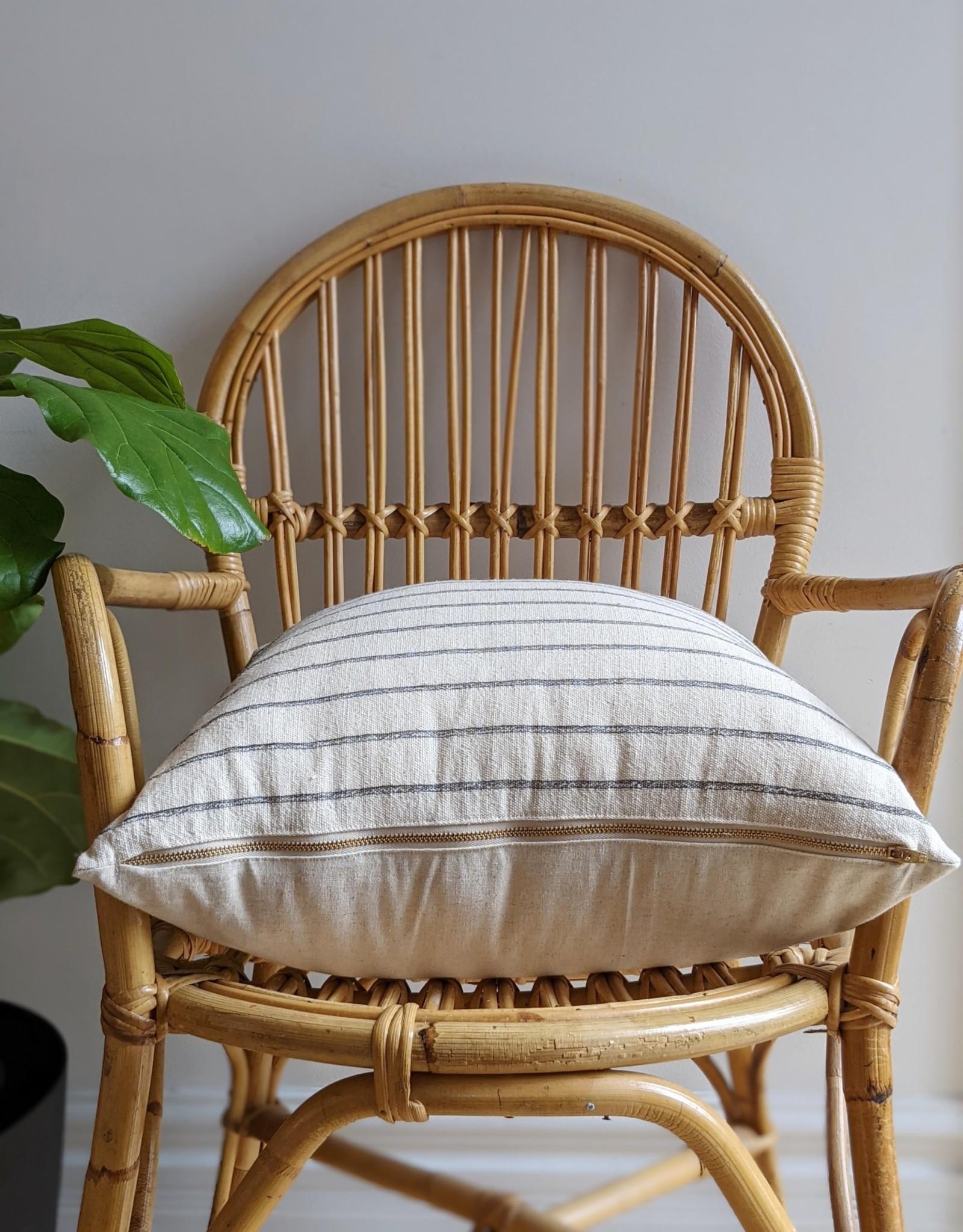 Haven Makers Zara Pillow - 20x20