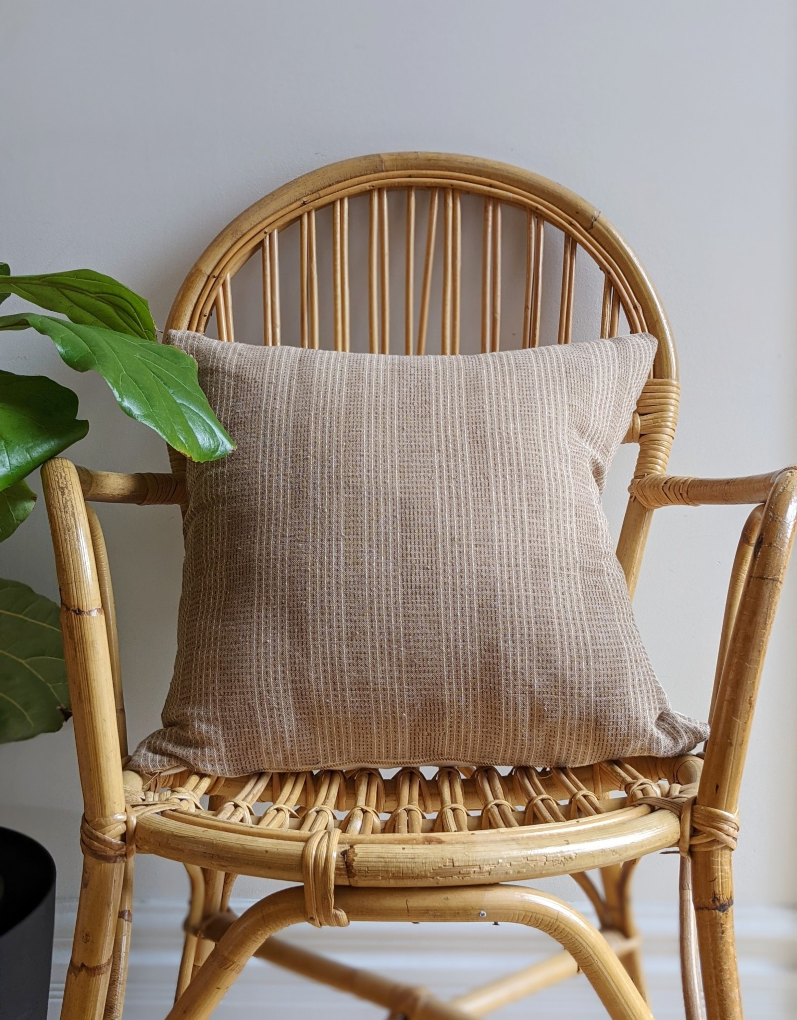 Haven Makers Clifford Pillow - 20x20