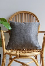Haven Makers Coussin Abel - 20x20