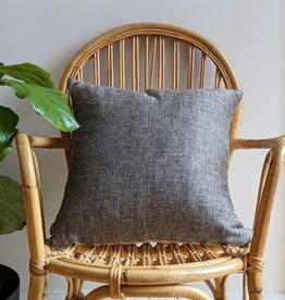 Haven Makers Abel Pillow - 20x20