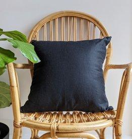 Haven Makers Abram Pillow - 20x20