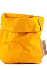 Uashmama Senape Paper Bag