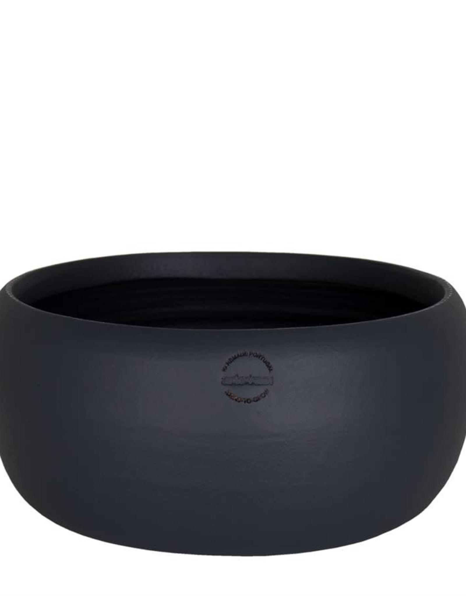 Cibele Bowl Dark Blue