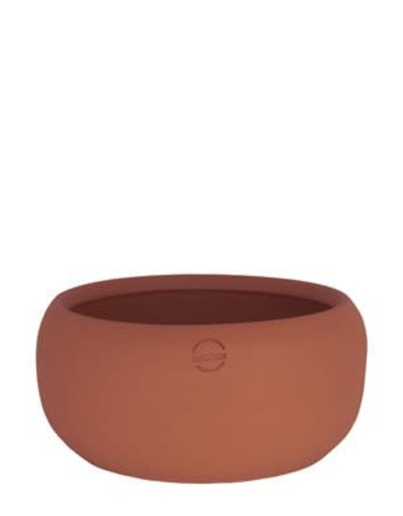 Cibele Bowl Terracotta
