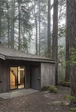 150 Best New Cottage & Cabin Ideas