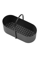 Ferm Living Grib Toolbox - Black