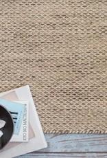 Loloi Oakwood Rug - OK-01 Wheat 3.6x5.6