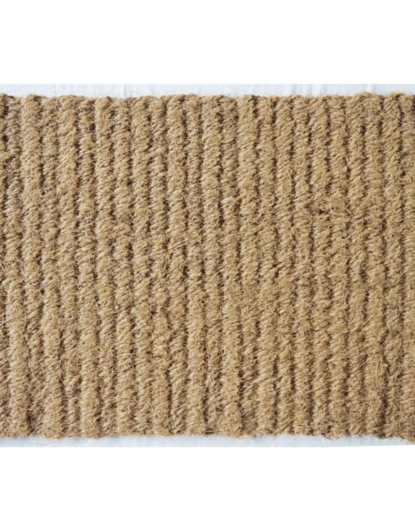 Natural Coir Doormat