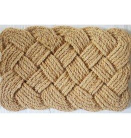 Coir Rope Mat
