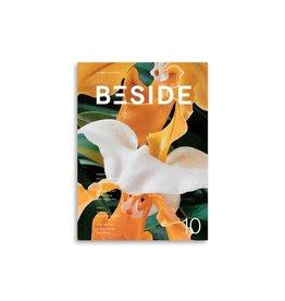 Beside Livre Beside No.10