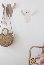 Tresxics Bear Wall Hanger