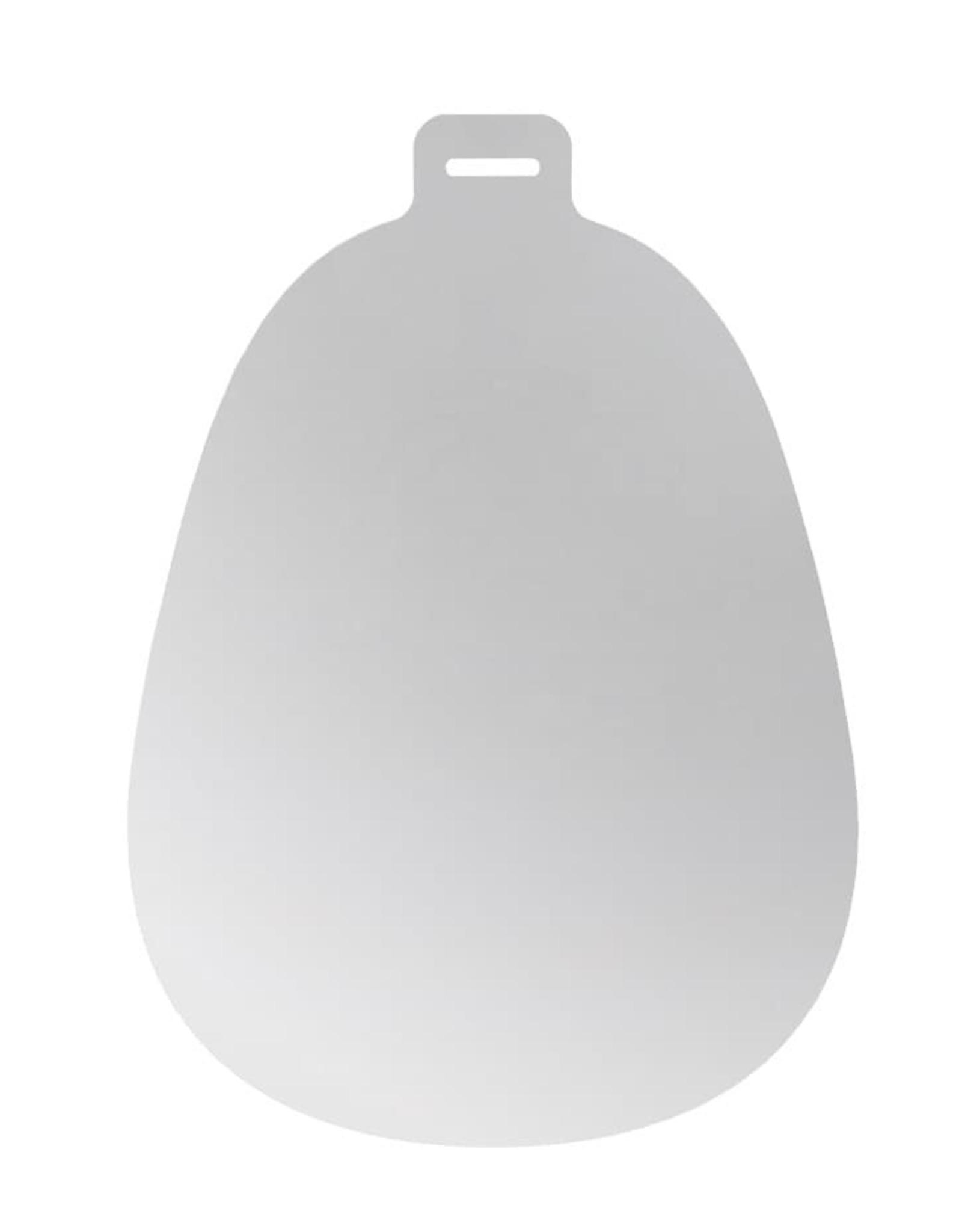 Tresxics Mirror Egg