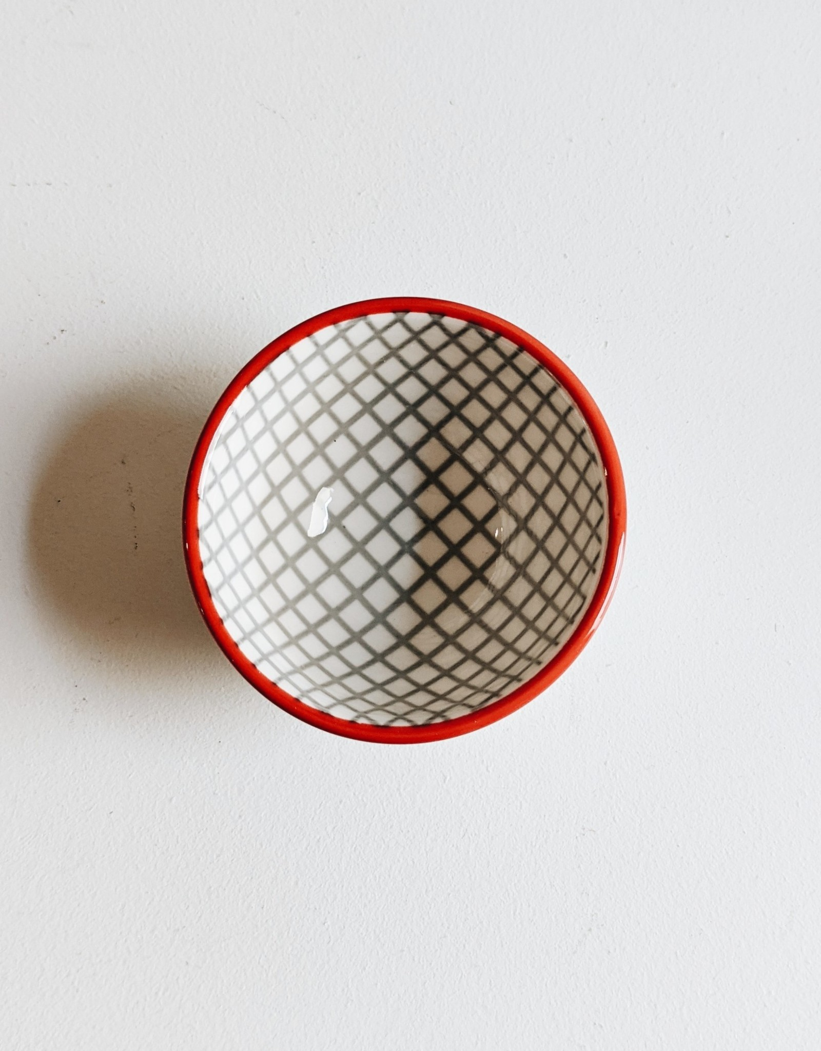Pinch Pot (Choose your Style)