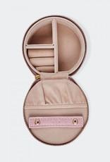 Louenhide Sisco Jewellery Case (Choose your color)