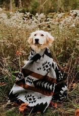 Modest Maverick Tofino Beach Blanket - Connect
