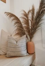 Haven Makers Noa Pillow -20x20