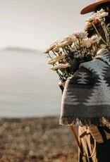 Modest Maverick Tofino Beach Blanket - FLow