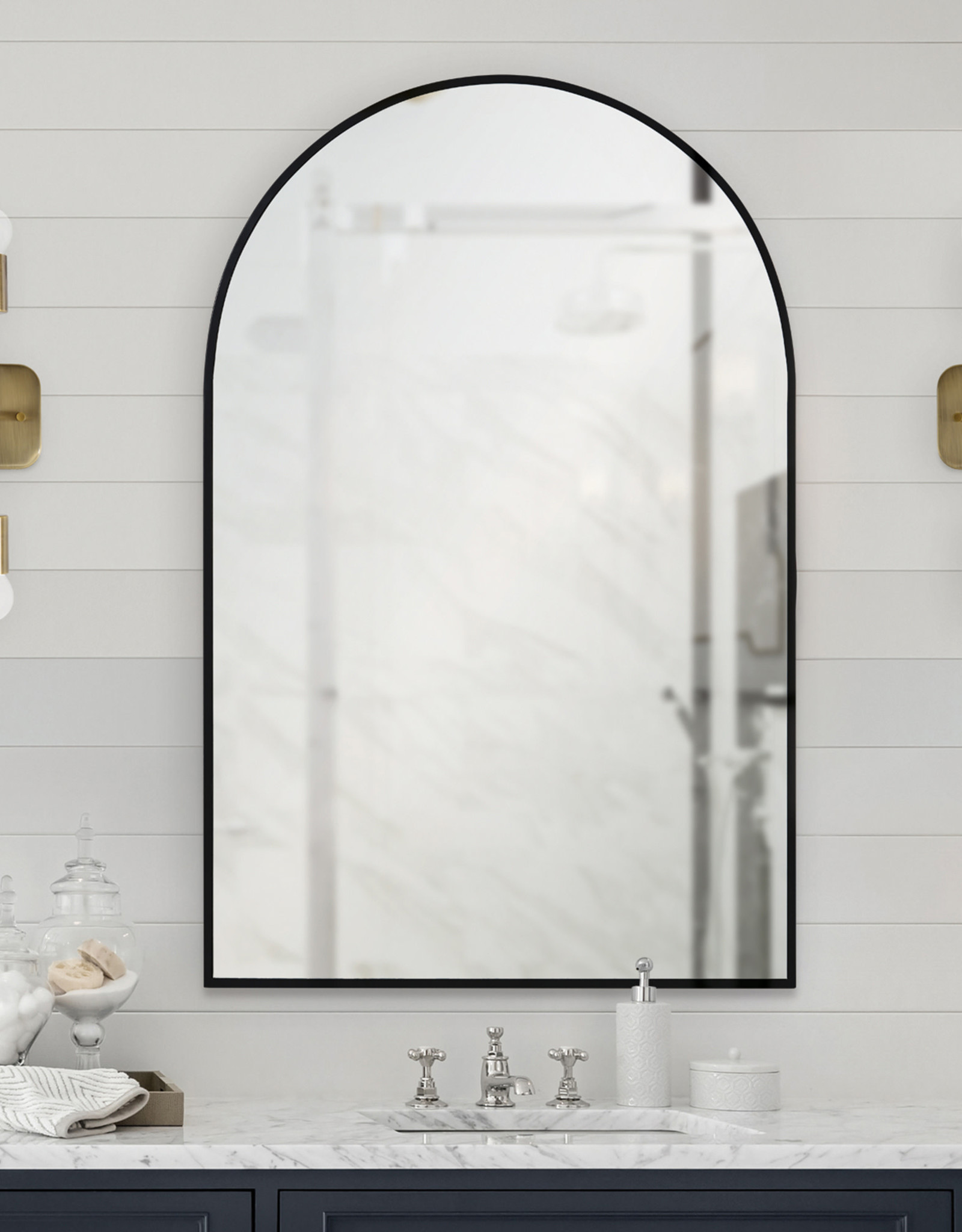 Miroir Waren