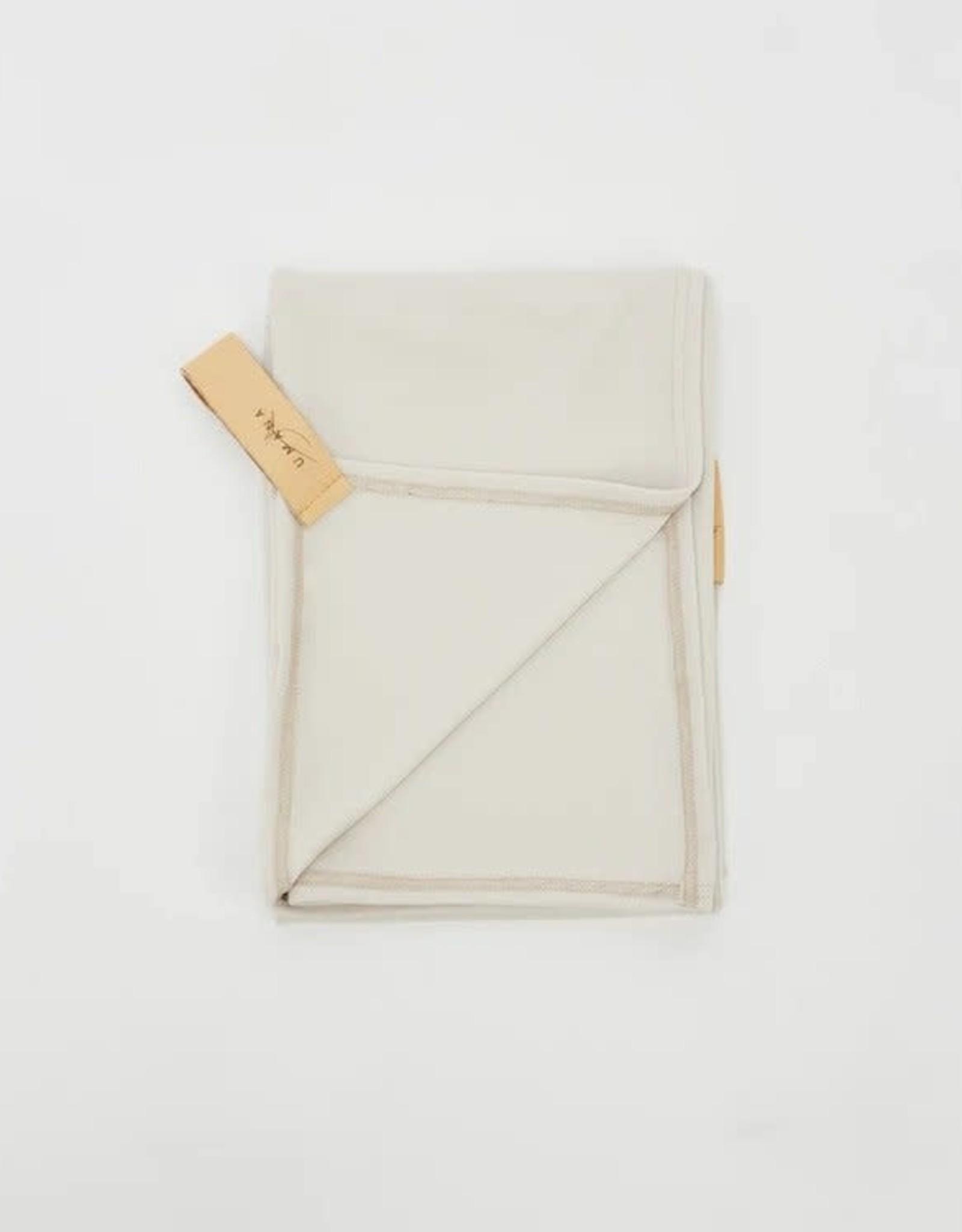 Umana TTender Blanket - Choose your color