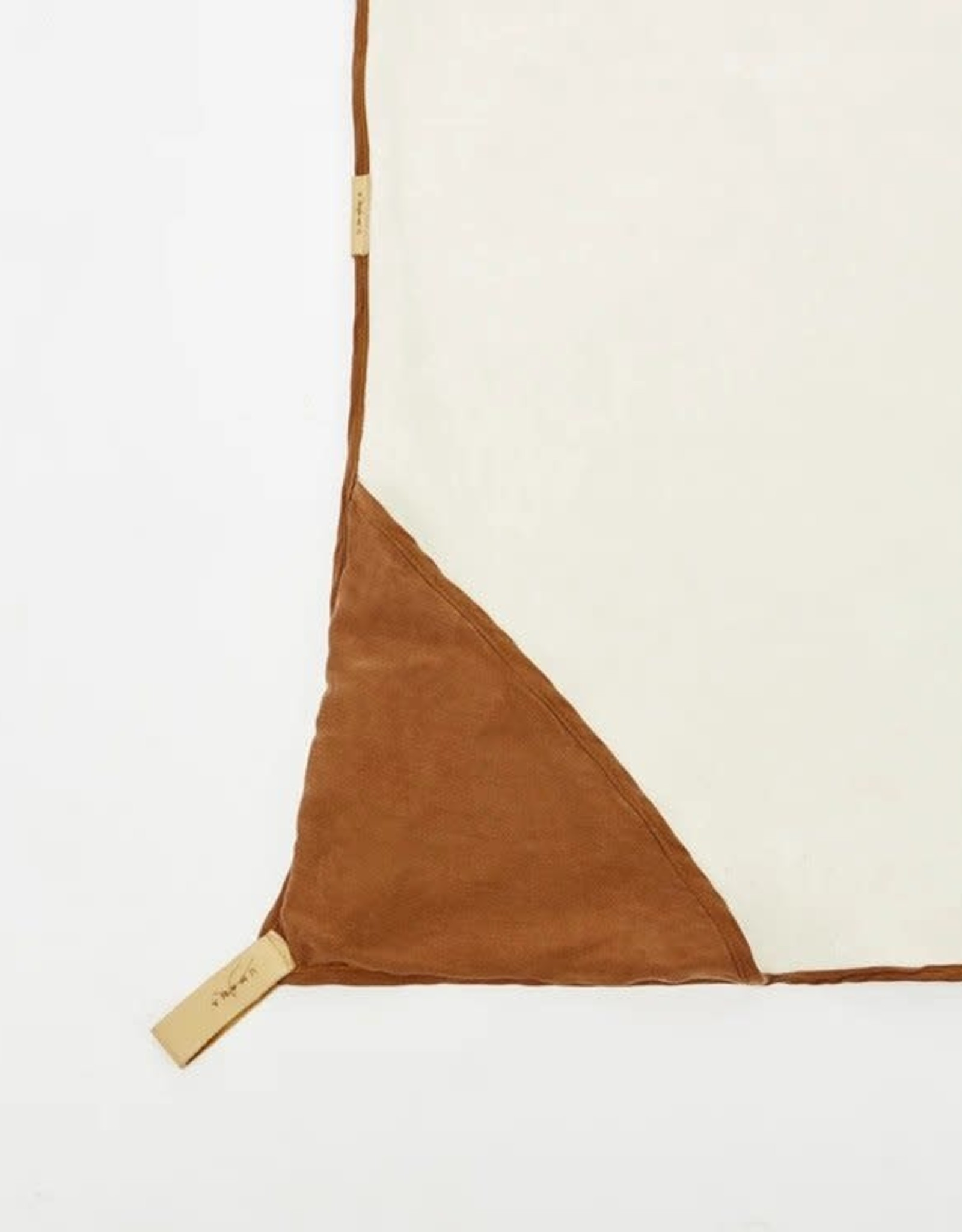 Umana Hooded Towel - Choose your color