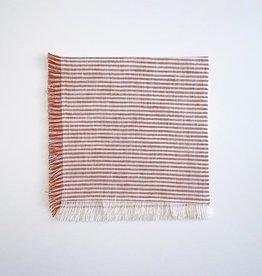 Linen Way Napkin Annex (Set of 4)