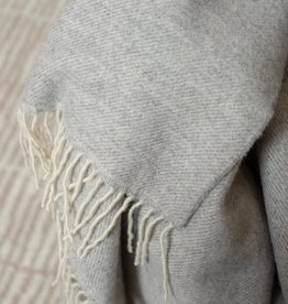 Linen Way Throw Soho