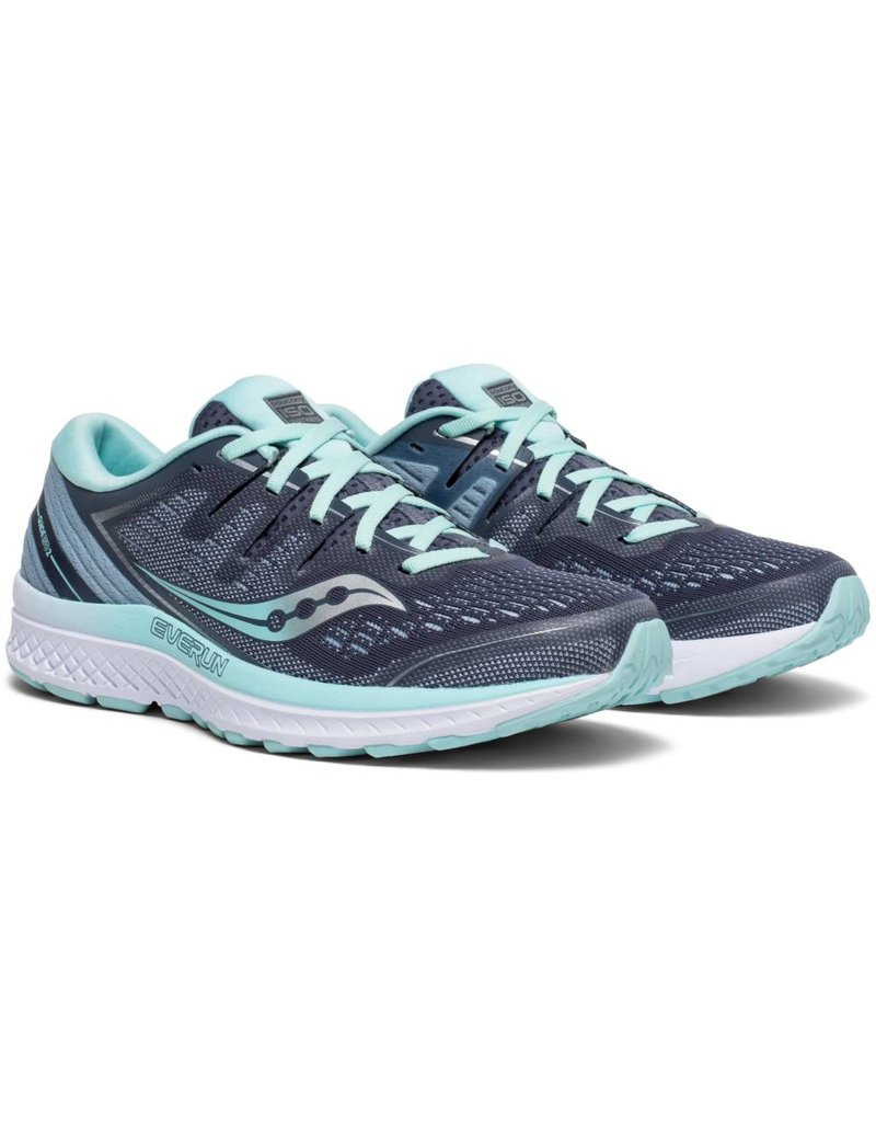 Saucony GUIDE ISO2