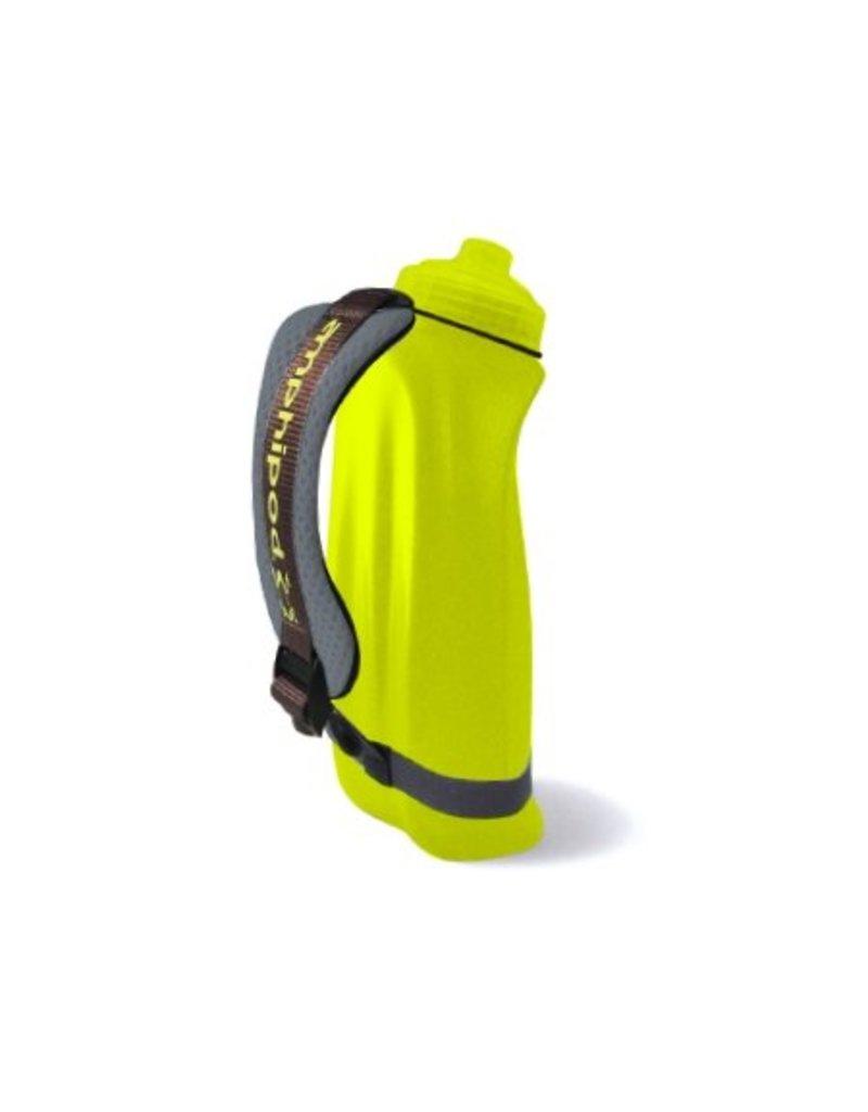 Amphipod Hydraform Handheld/12oz