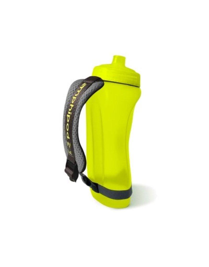 Amphipod Hydraform Handheld 20oz