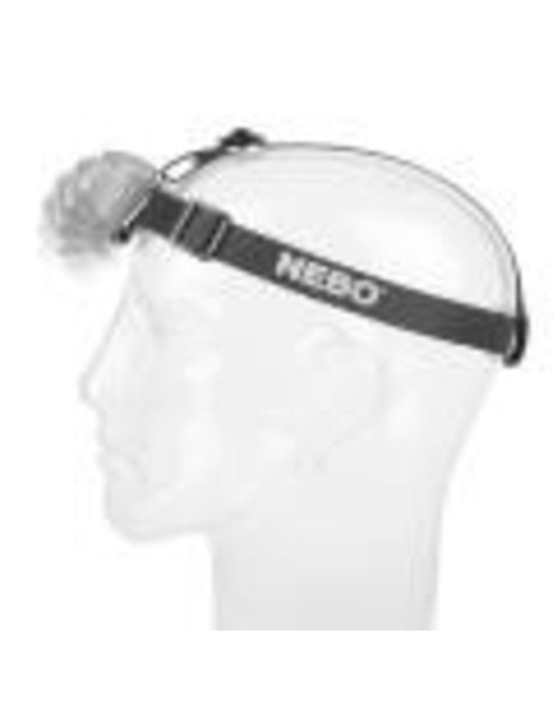 NEBO DUO Headlamp